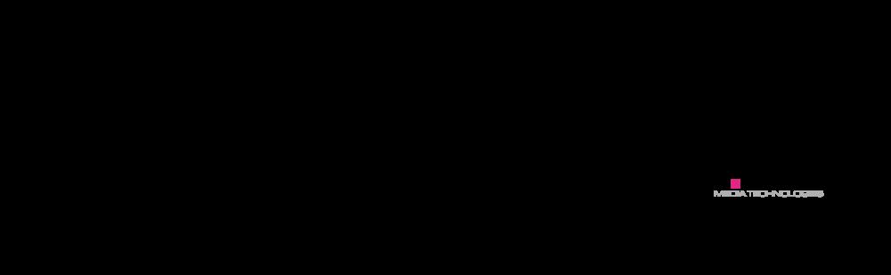 logo-cb-elite-certificate-nero